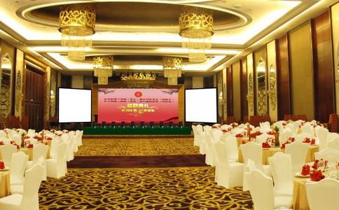 广州开业庆典策划